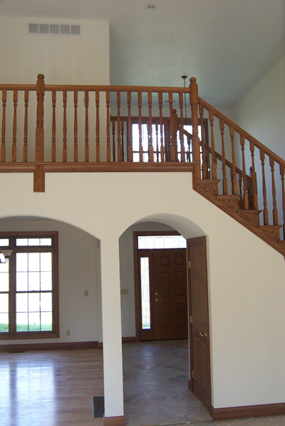 Remodeling Blanchester Remodel Quick Tips